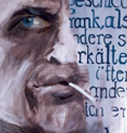 content/think-different/klaus_kinski.jpg thumbnail